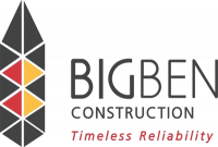 BigBen Construction